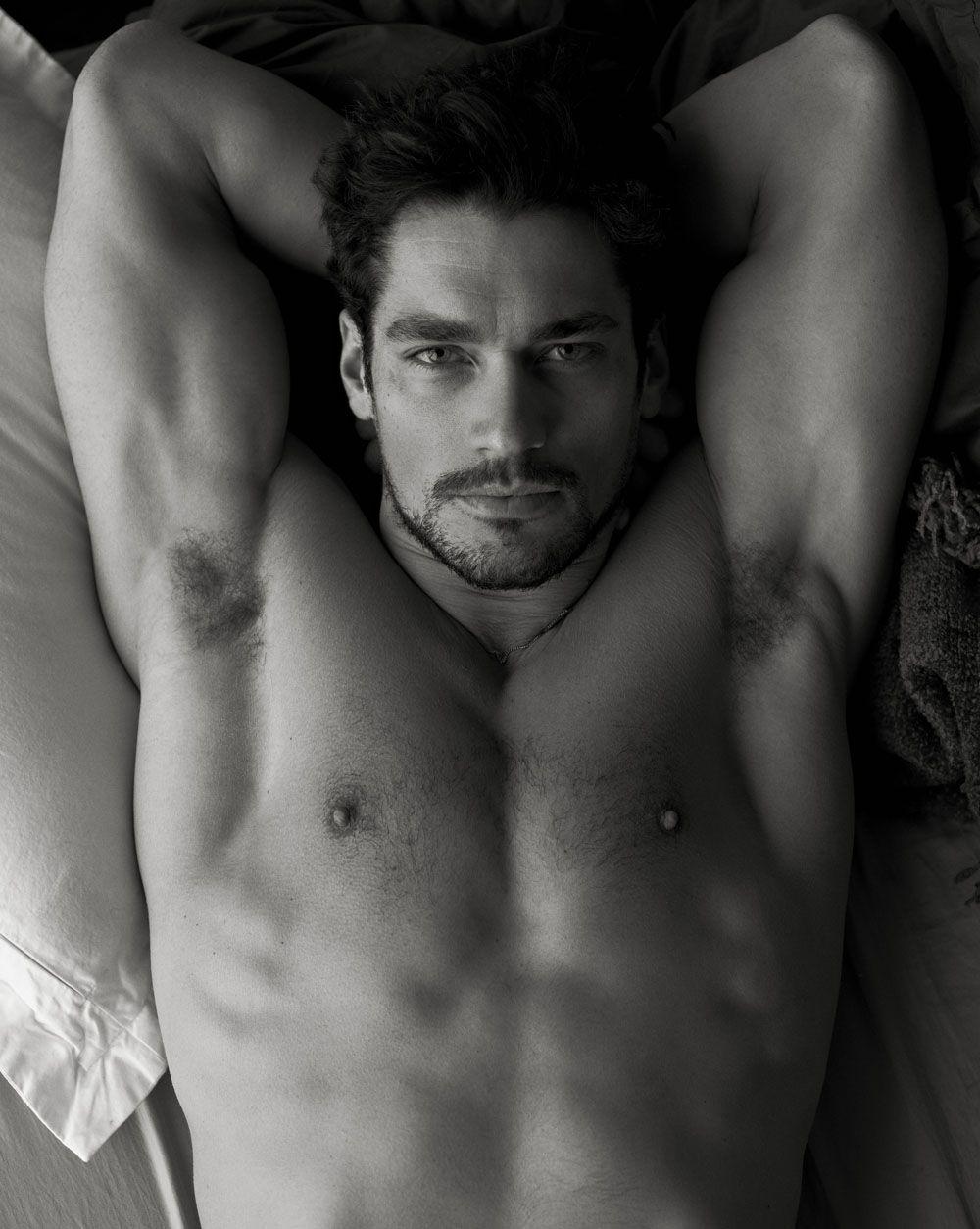 Смотреть мужские тела фото 23 фотография