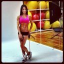 Bella-Falconi-525.jpg