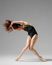 08-pointe-shoes-dance.jpg