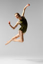 11-graceful-leap-dance.jpg