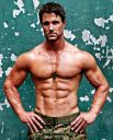 Greg_Plitt_Dead-Fitness-Model-Struck-by-Train.jpg