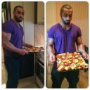 Lazar_Angelov_103_Kitchen_Cooking_Food_Meal.jpg