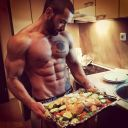 Lazar_Angelov_10_Kitchen_Cooking_Food_Meal.jpg