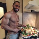 Lazar_Angelov_36_Kitchen_Cooking_Food_Meal.jpg