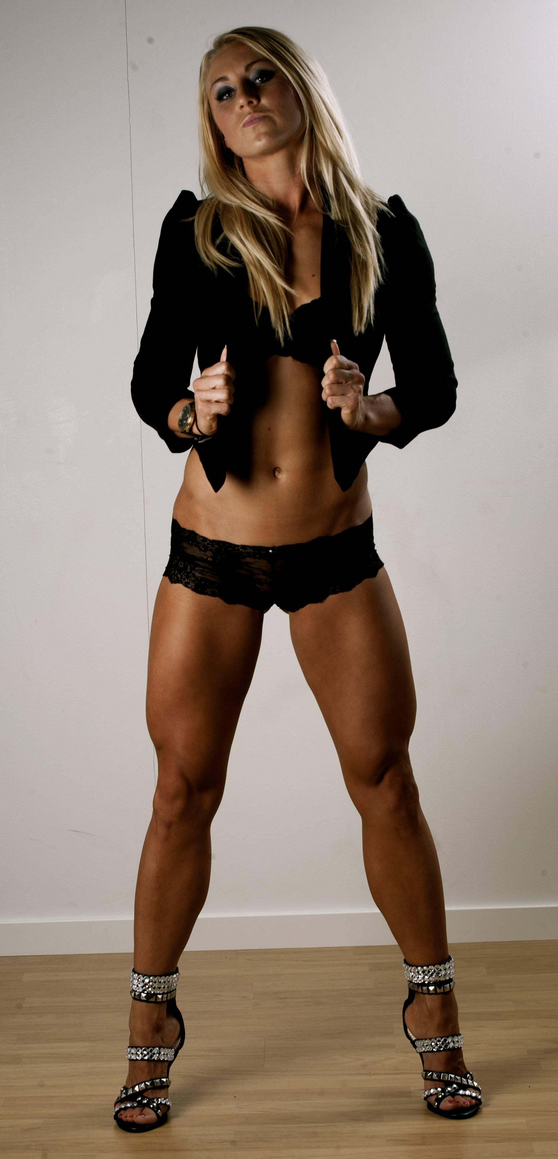 Фото спортивных девочек ножки 1 фотография