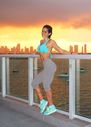 Michelle_Lewin_Beach_Workout_Photo_Session_17.jpg