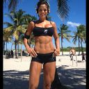 Michelle_Lewin_Beach_Workout_Photo_Session_2.jpg