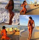 Michelle_Lewin_Beach_Workout_Photo_Session_4.jpg