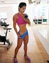 Michelle_Lewin_Gym_Workout_11.jpg