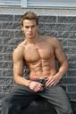 Marc_Fitt_Hot_Fitness_Model_DSC_5414.jpg