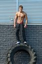 Marc_Fitt_Hot_Fitness_Model_DSC_5417.jpg