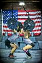crossfit-couples.jpg