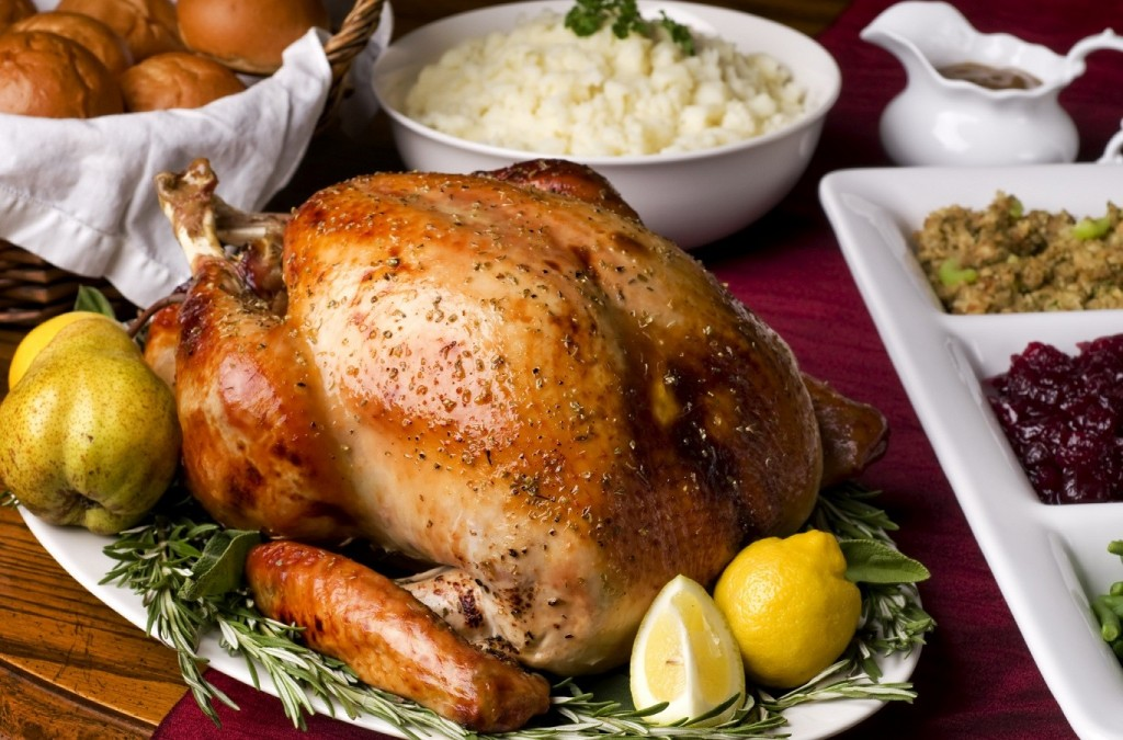 Classic-Roast-Turkey