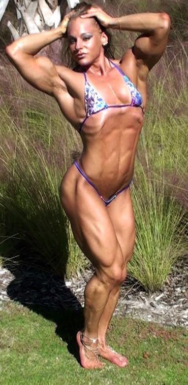 Monica Mollica (Mowi) - 395326 263365533736429 1108529302 ...