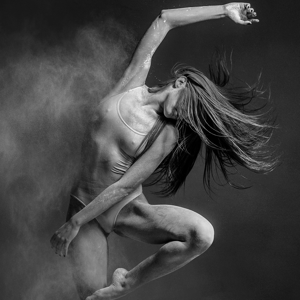 Surface photography by yevgeniy repiashenko