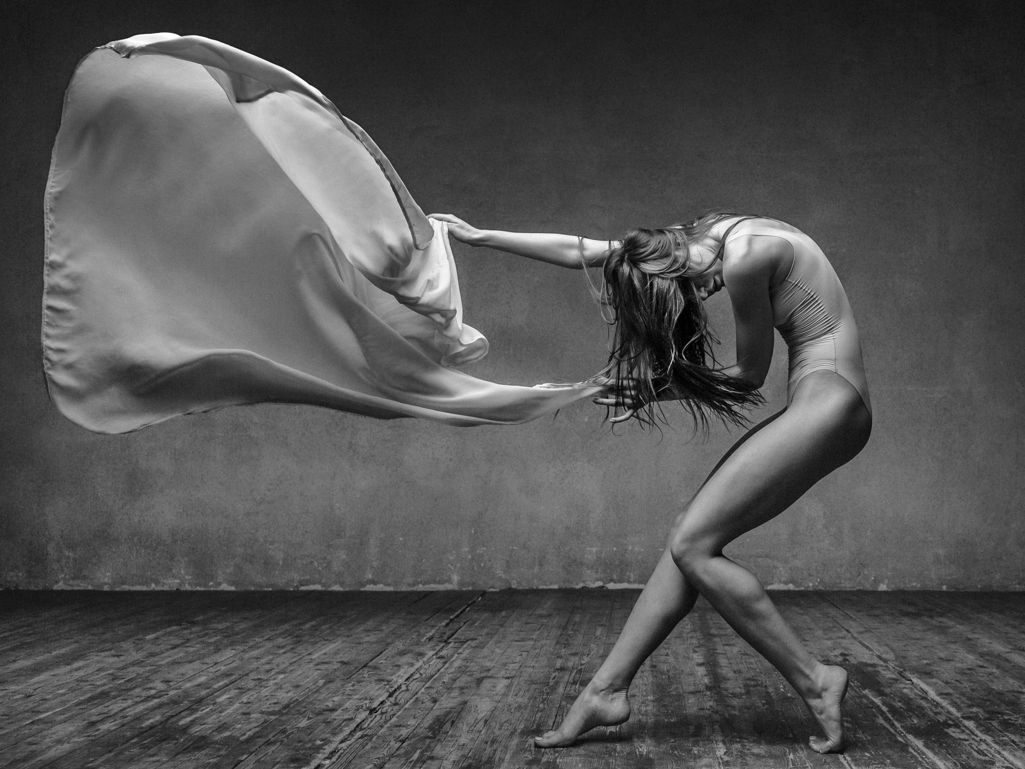 Танци голых девушек, Голые танцы 11 фотография