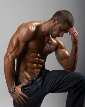 ciclo di steroidi per modelli