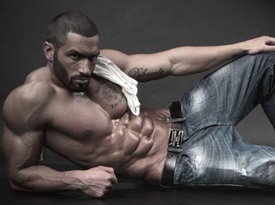 lazar angelov lazar angelov tova se kazva tyalo iwoman bg great muscle bodies train be. Black Bedroom Furniture Sets. Home Design Ideas