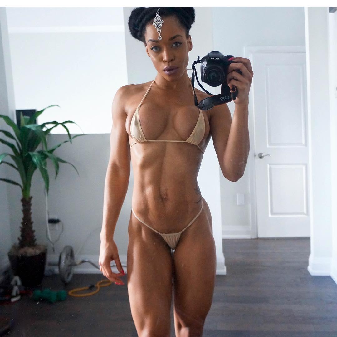 fit-nude-asian-women-nude-teen-angel