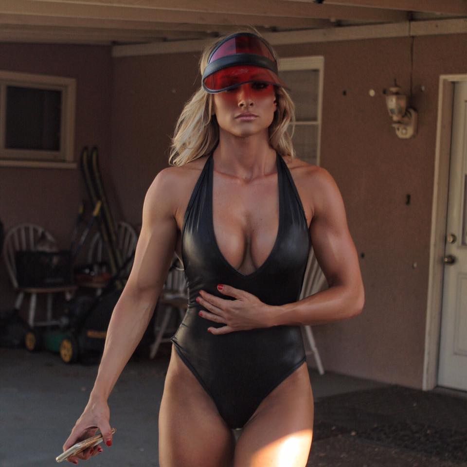Submissive milf dominated and humiliation videos