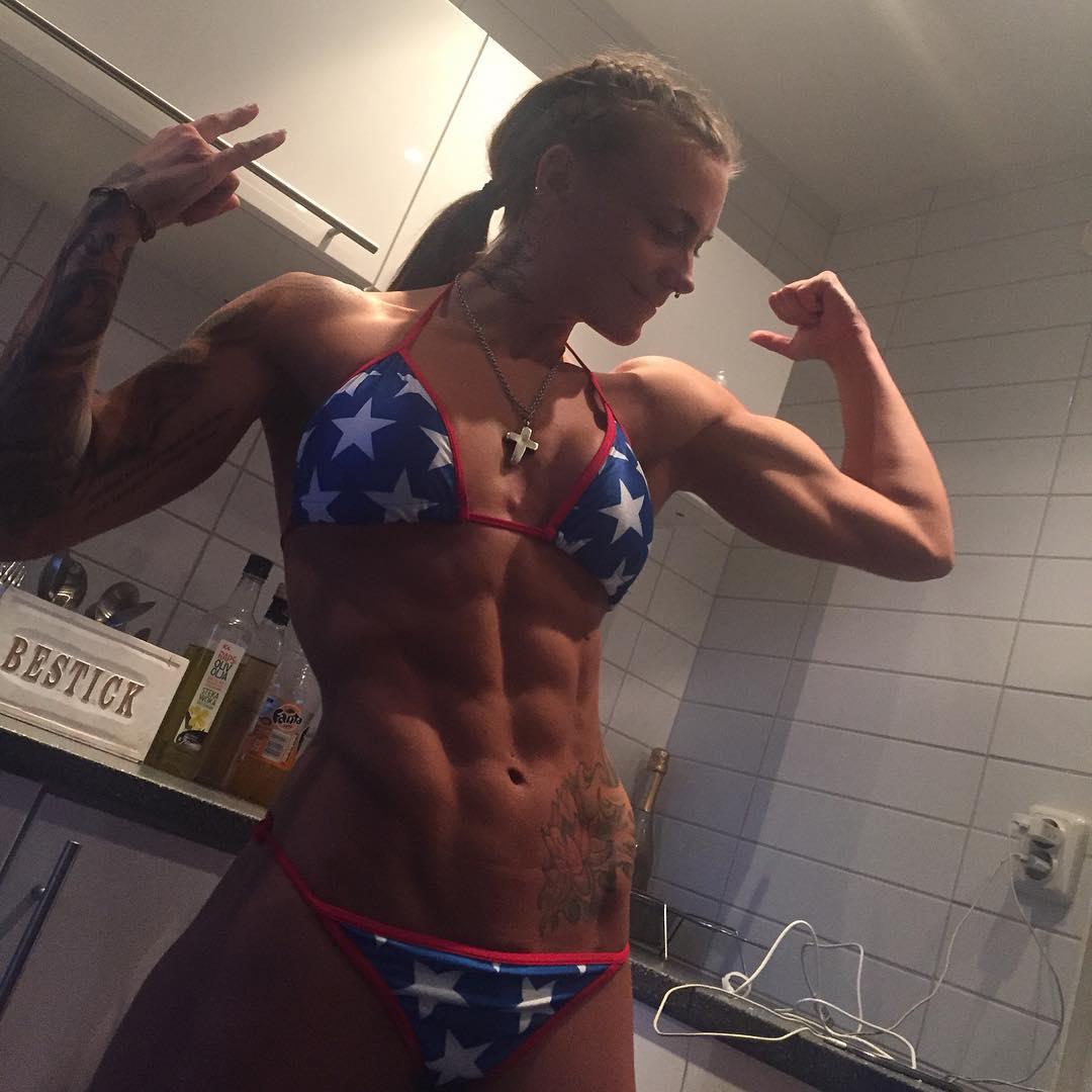 Pauline von Schinkel naked (16 pics), pictures Pussy, YouTube, underwear 2020