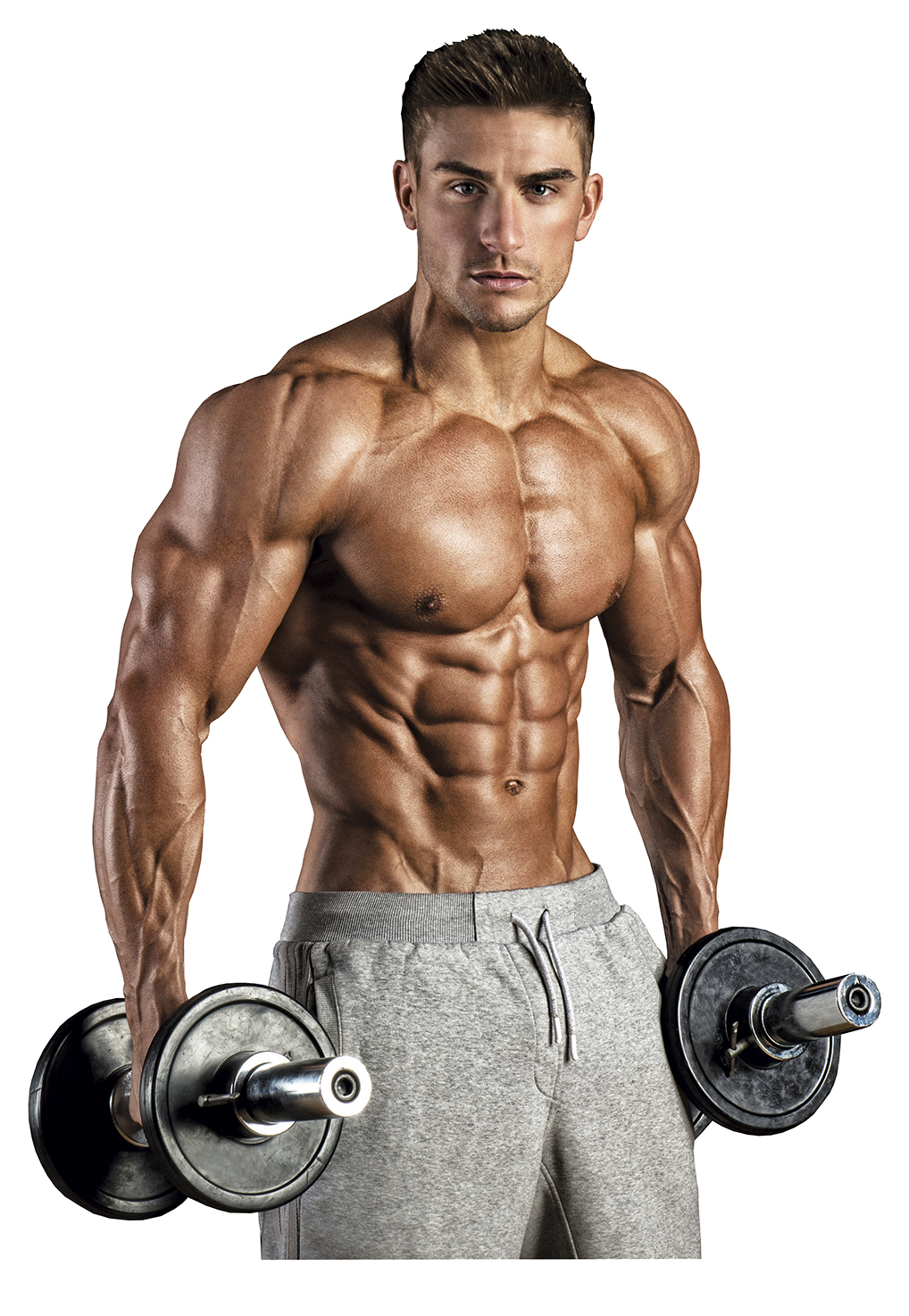 ryan terry - ryan terry 60 - great muscle bodies