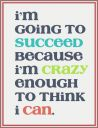 21i-am-going-to-succeed-because-i-am-crazy-enough-to-think-i-can.jpg