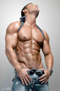 John-Odom-Abs-and-Upper-Body.jpg